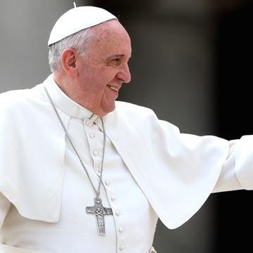 Welcome-Pope-Francis-crop