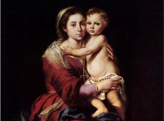 virgin-of-the-rosary1.jpg