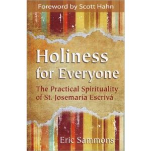 holiness-for-everyone