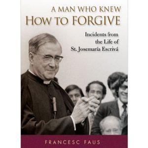 man-forgive