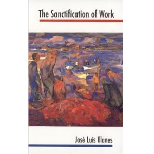sanctification-work