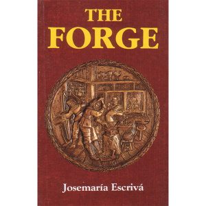 the-forge
