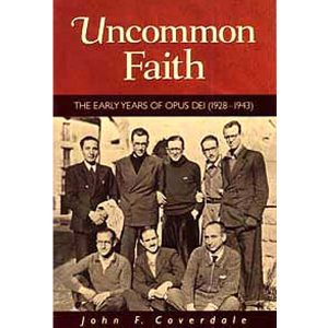 uncommon-faith