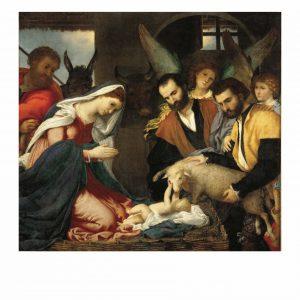 shepherds-xmas-card-2017
