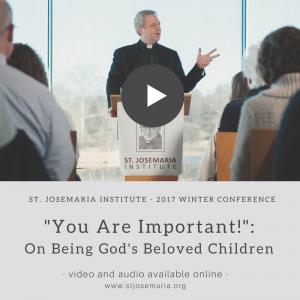 2017 Winter Conference Web Ad