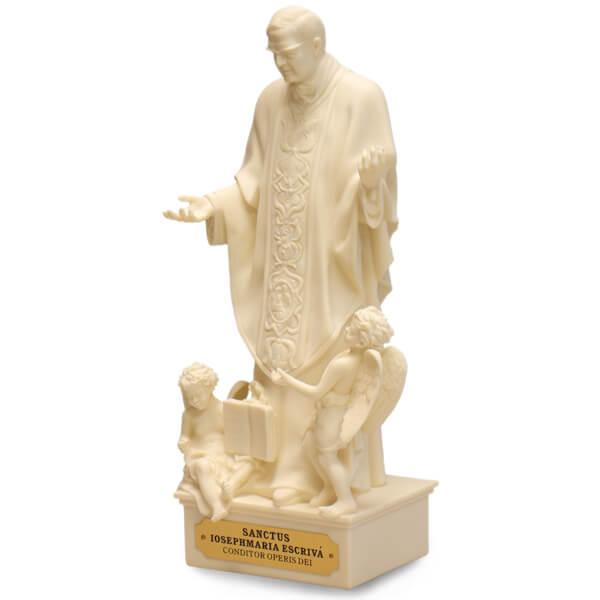 Prints/Statues