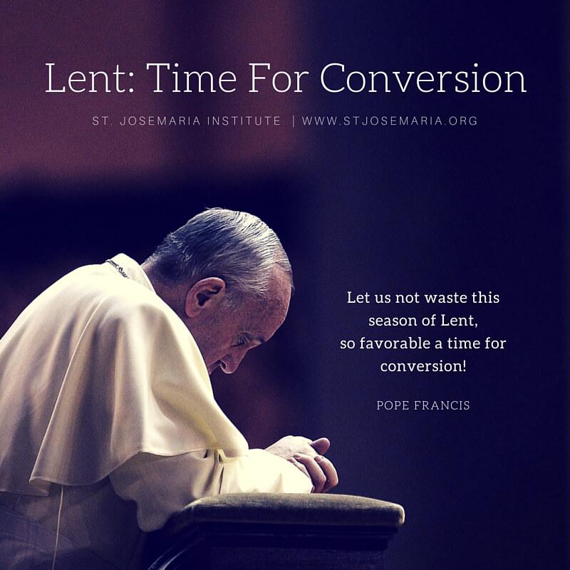 Lent Messages - 365greetings.com
