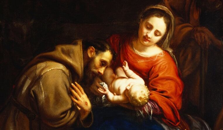 Image result for the holy family