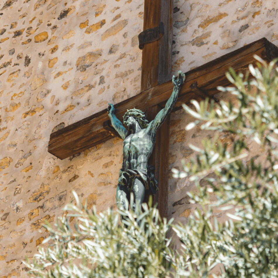 Prayer Requests | St  Josemaria Institute